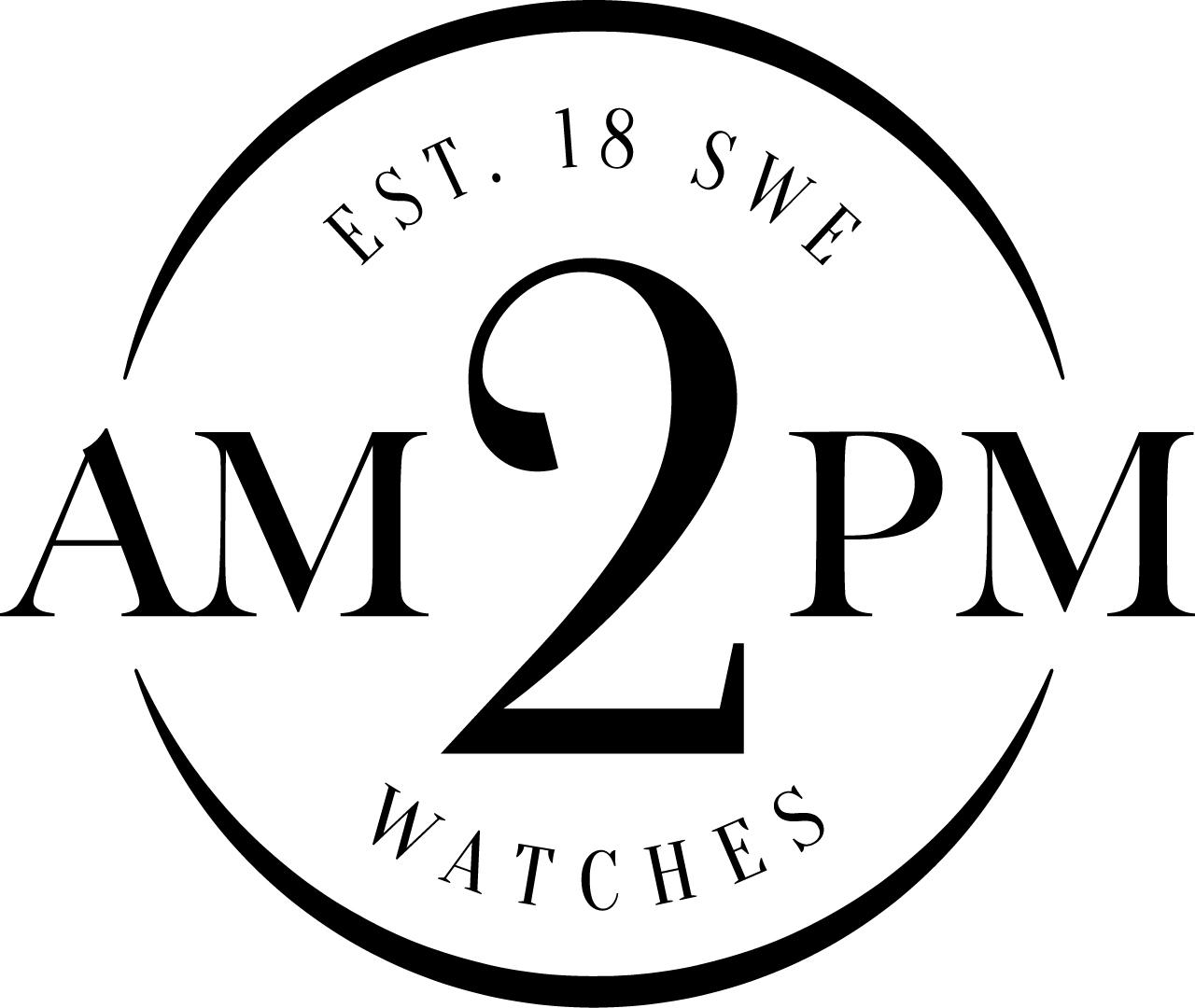 AM2PM_svart