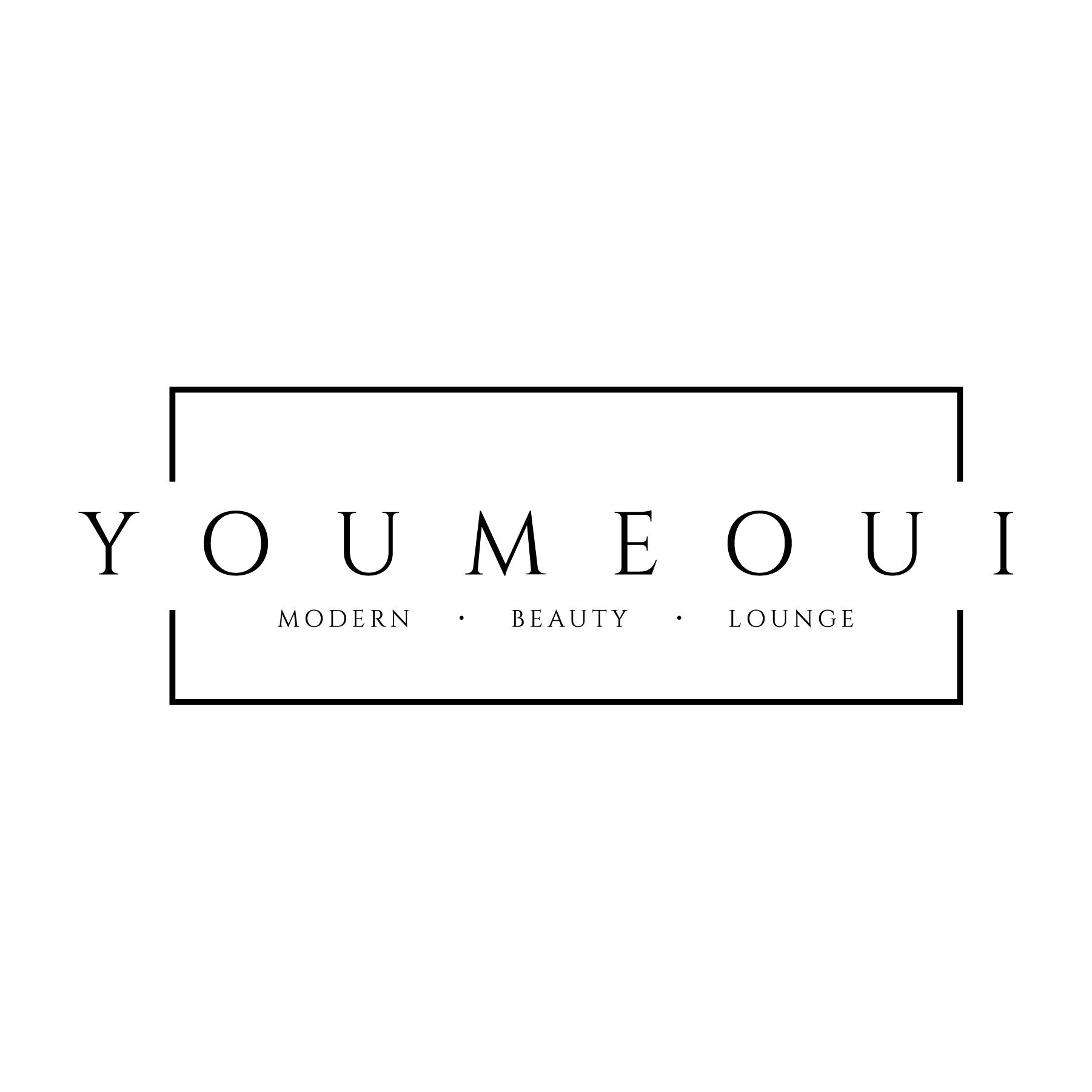 youmeoui_profilbild_stor